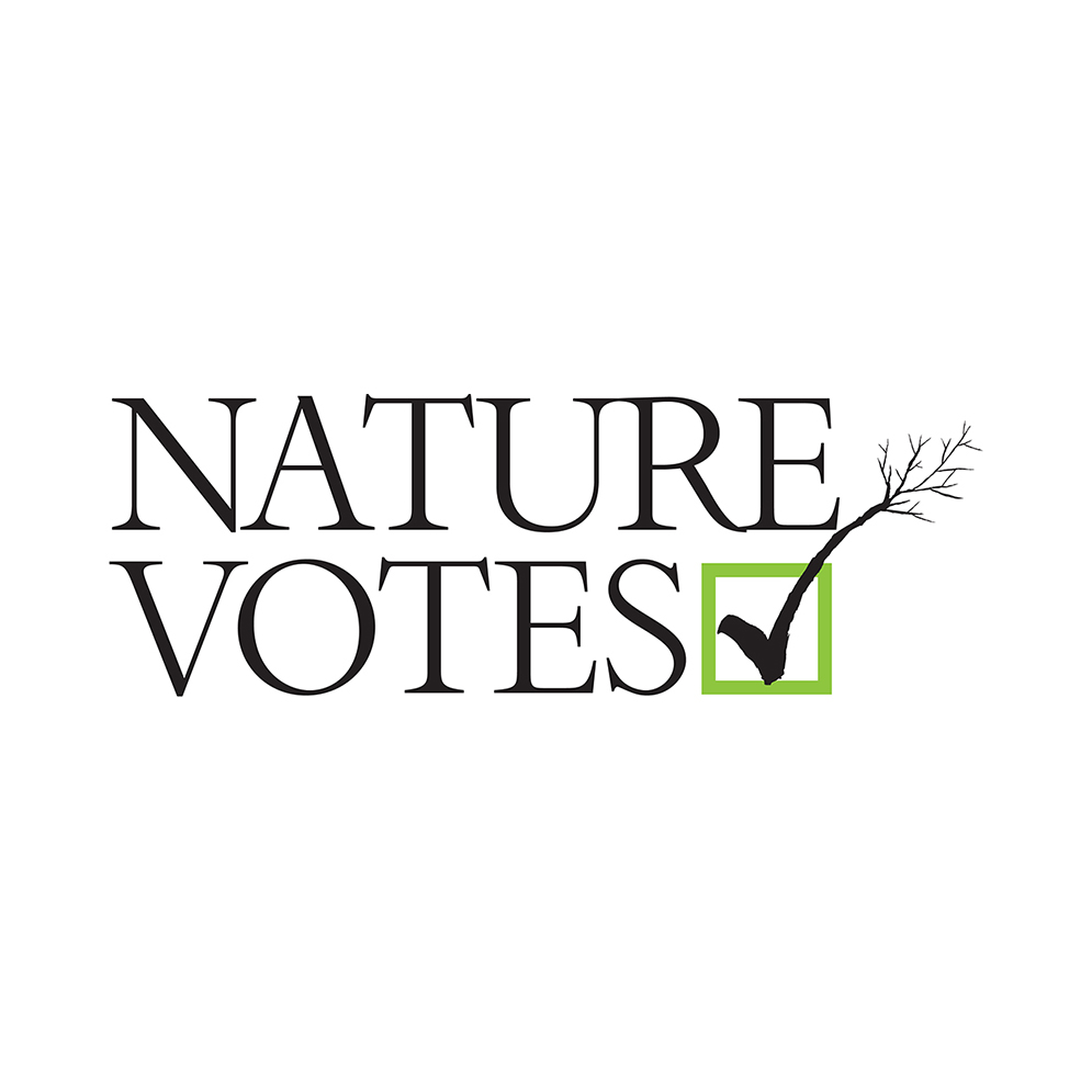 NatureVotes_Logo_folio.jpg