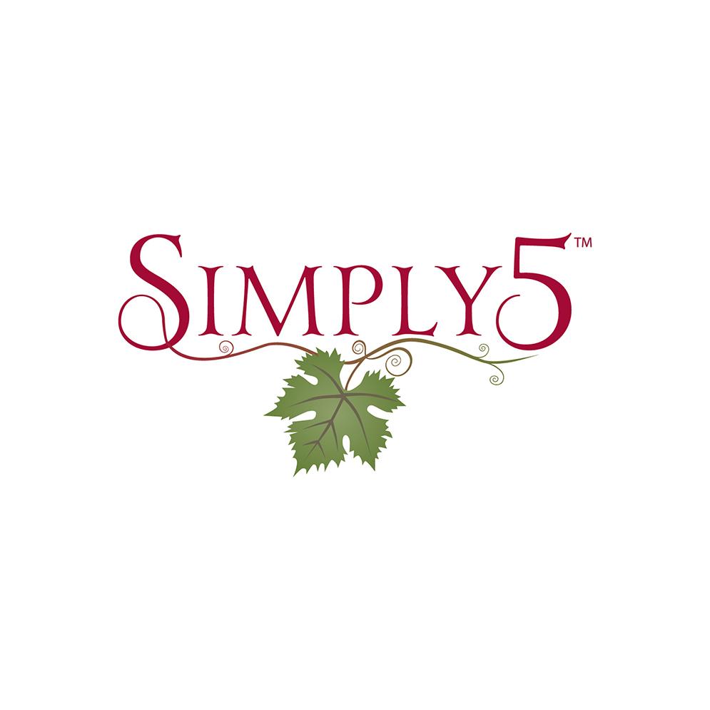 Simply5_Logo_Folio.jpg