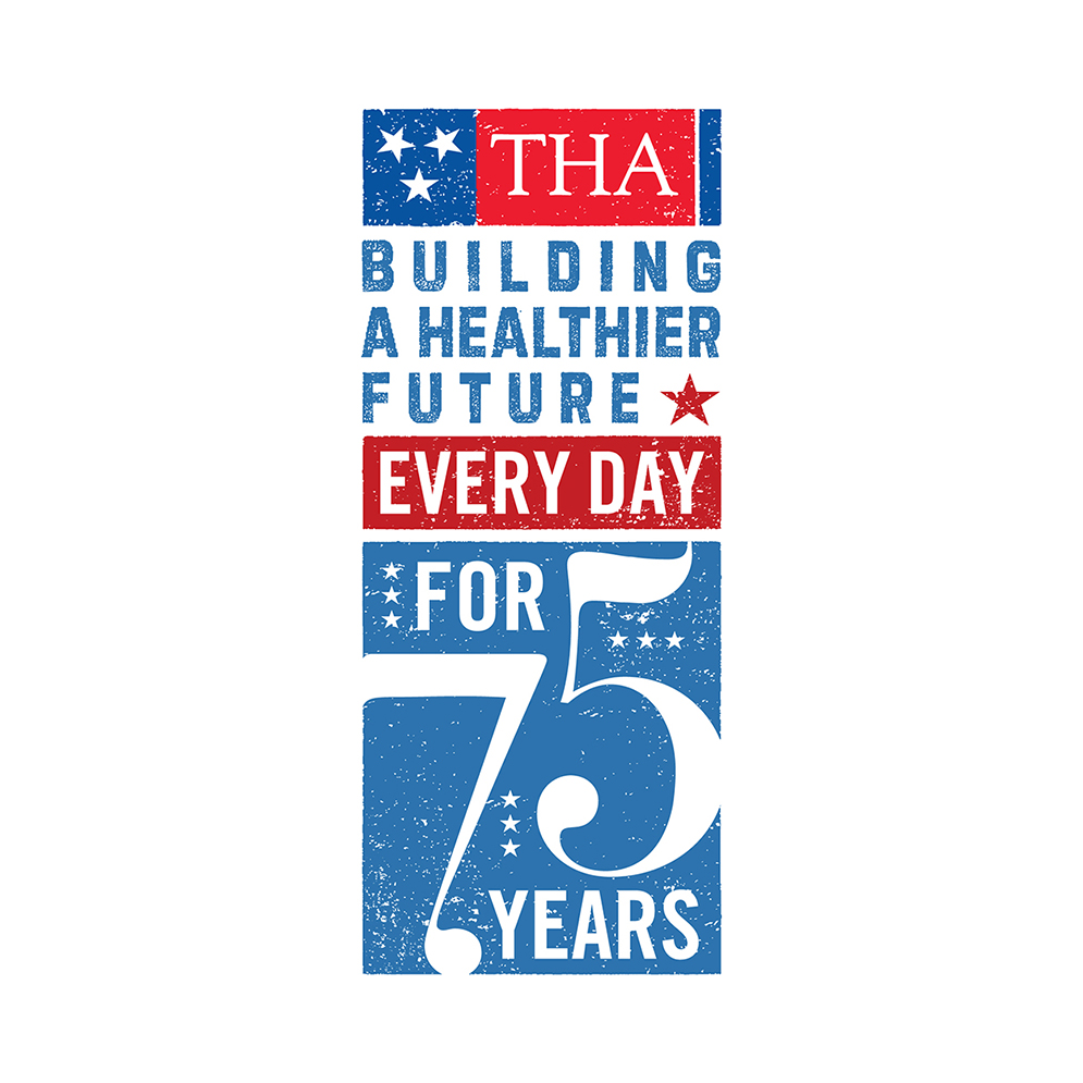 THA_75Years_logo_Folio.jpg
