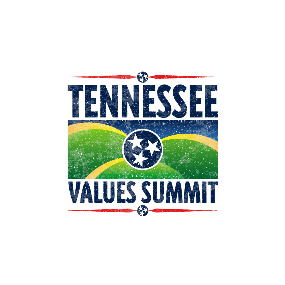 TNDP_ValuesSummit_Logo_Folio.jpg