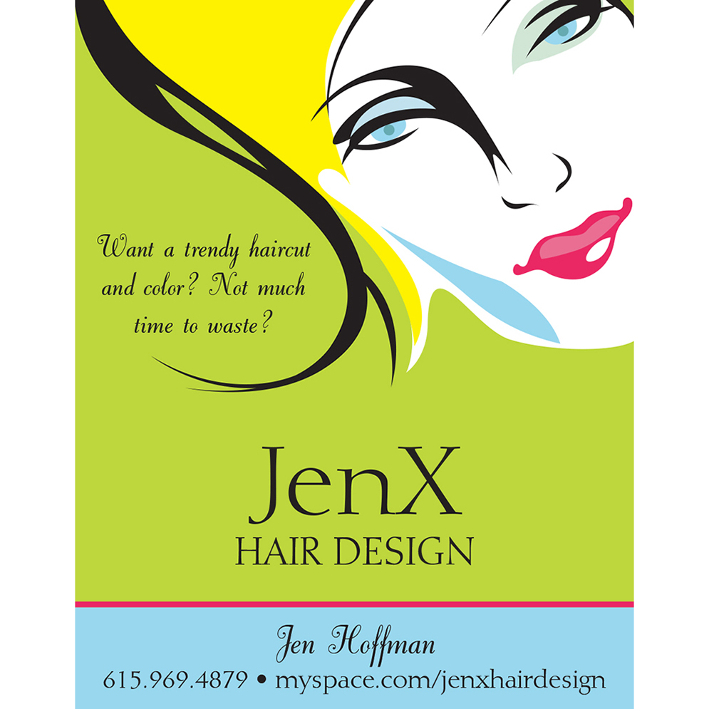 JenX_Ad_995.jpg