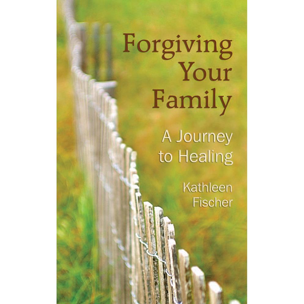 URB_ForgivingYour Family_web_995.jpg