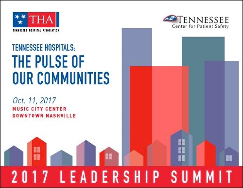 THA_AnnualMeeting_LeadershipSummit_2017_3b_Page_1.jpg