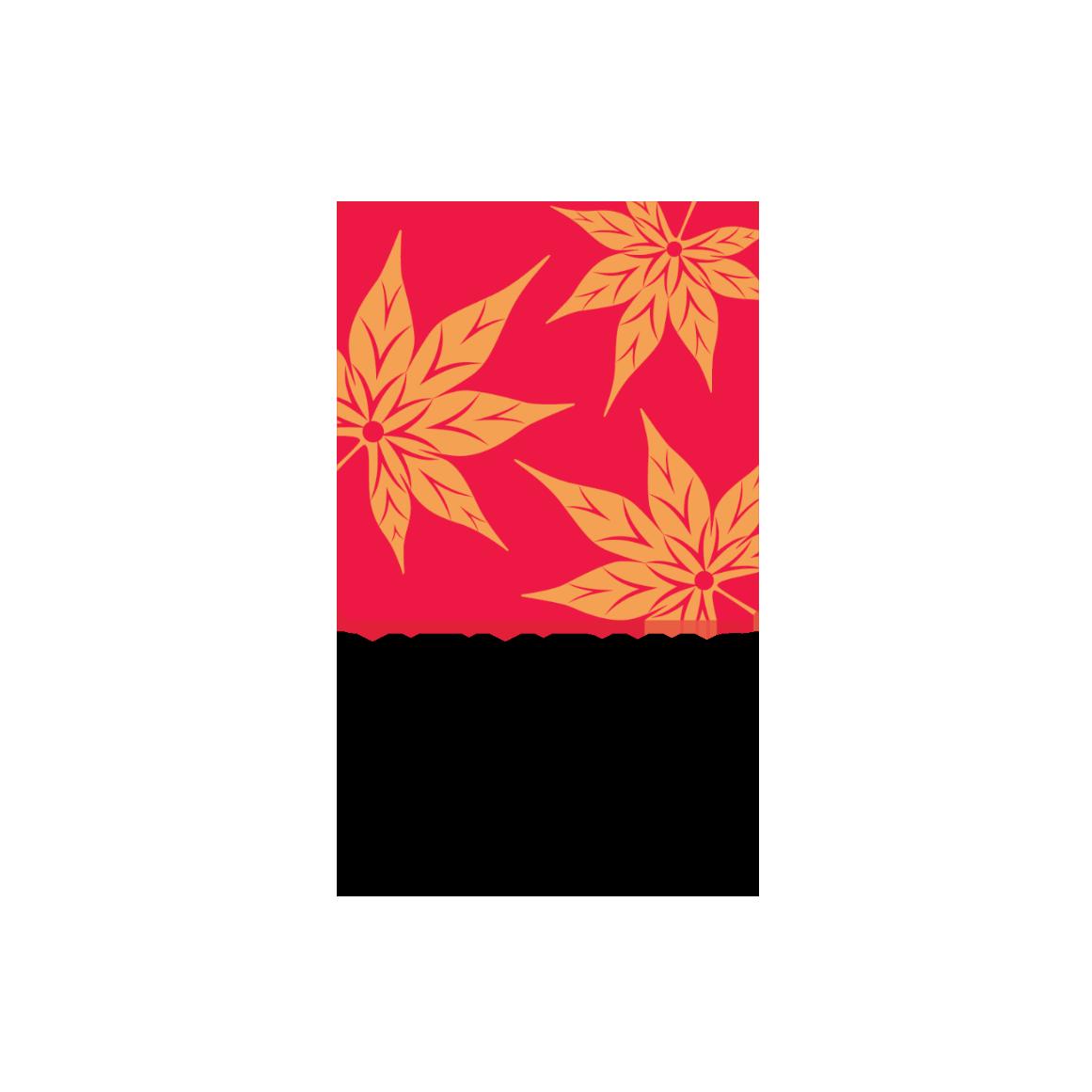 MemphisJapanFesitval_Logo_FINAL_995.png