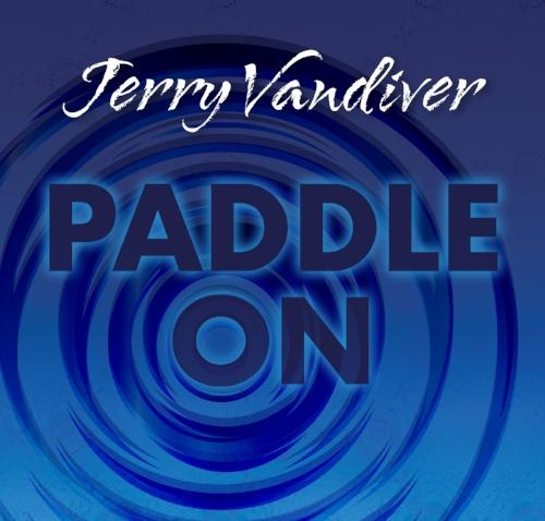 JV_PaddleOn_Sleeve_FINAL_CDBaby.jpg