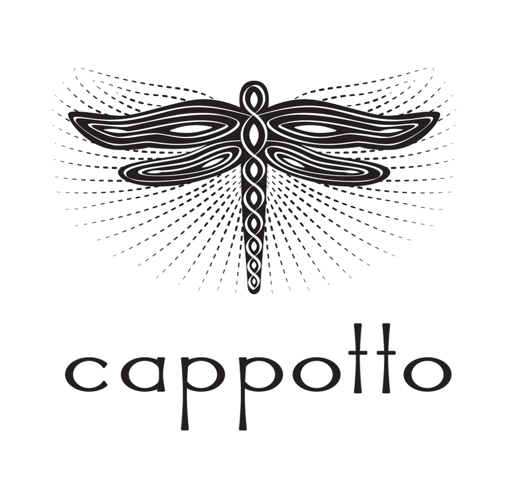 Cappotto_Logos_recentWork_web.png