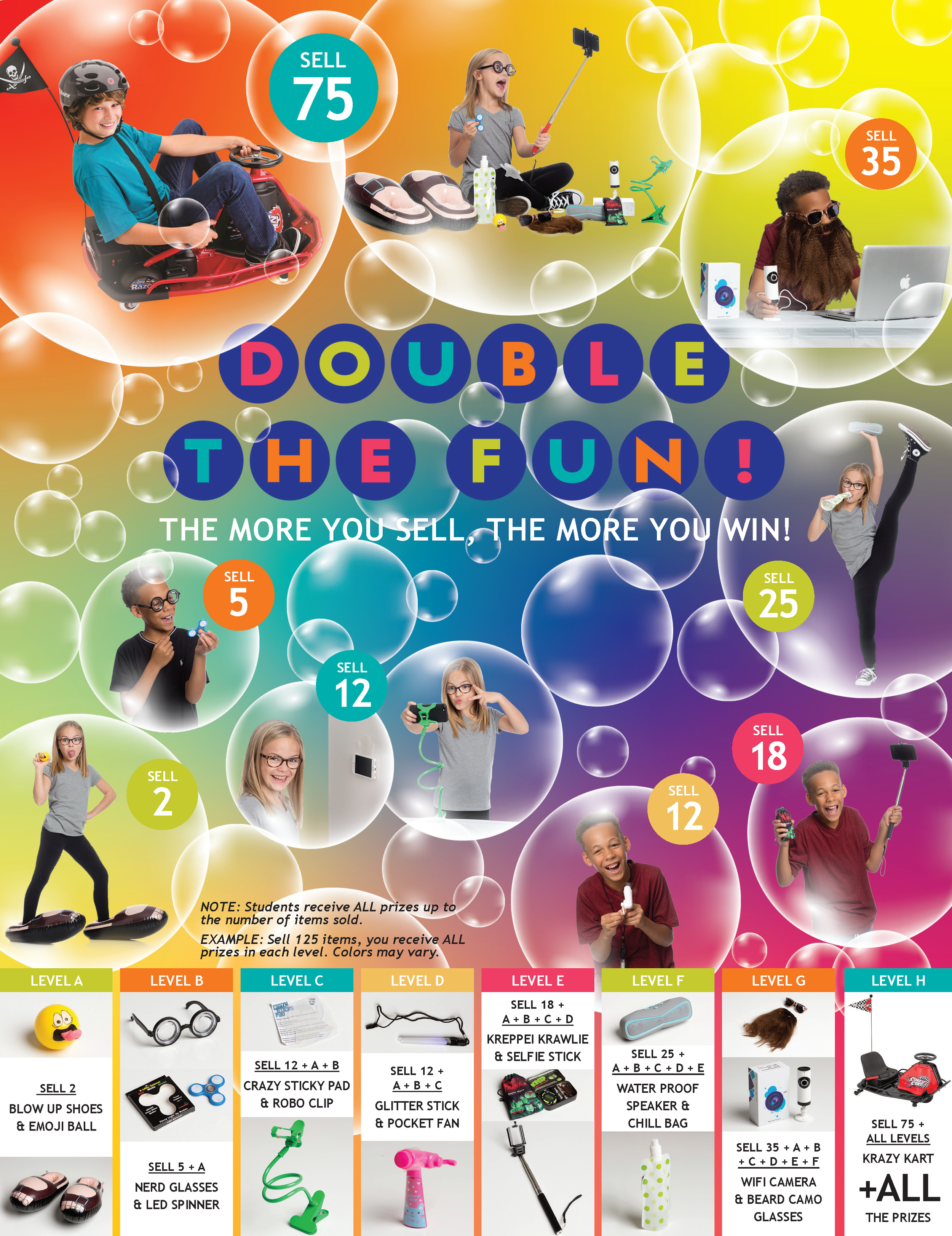 GAO_DoubleTheFun_Flyer_4.png