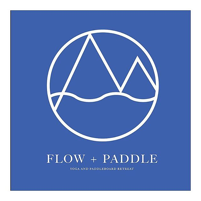 After this weekends huge success with our first Flow + Paddle retreat weekender, we have launched our official insta page for our exciting collab...SO much to come!!! (@weareflowandpaddle). Big love & thanks to the most incredible group of ladies who joined us for 3 days of fun, frolics, yoga, hiking, SUP, plant based food & magic. To our retreat dream team & the brands who supported us...more to come over there 👉🏼