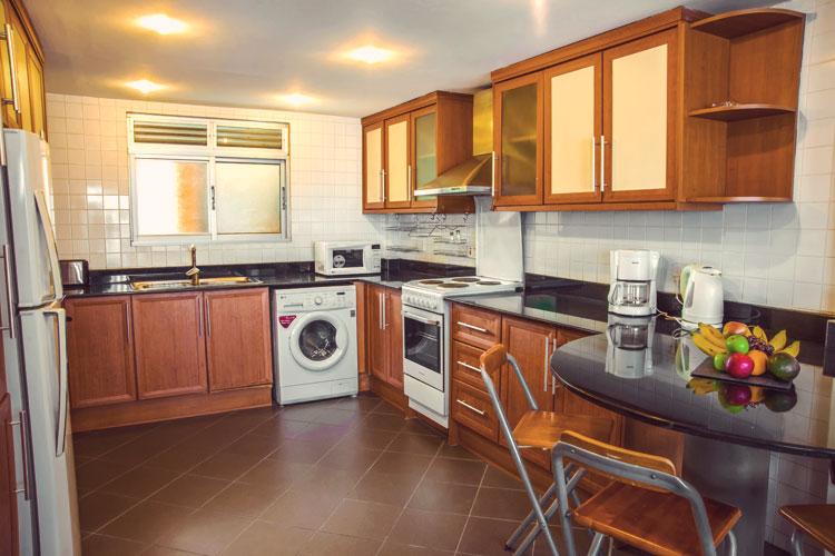 Kitchen-2-Bedroom.jpg