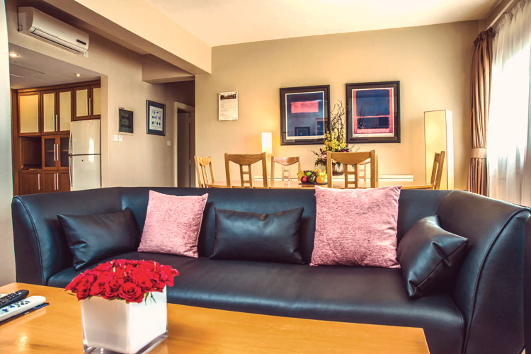 Living-Room-2-Bedroom.jpg