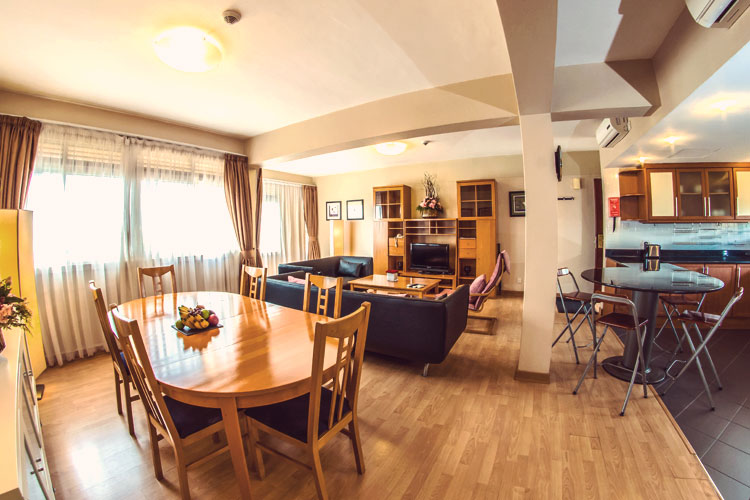 Living-Room-3-Bedroom-(2)-(1).jpg