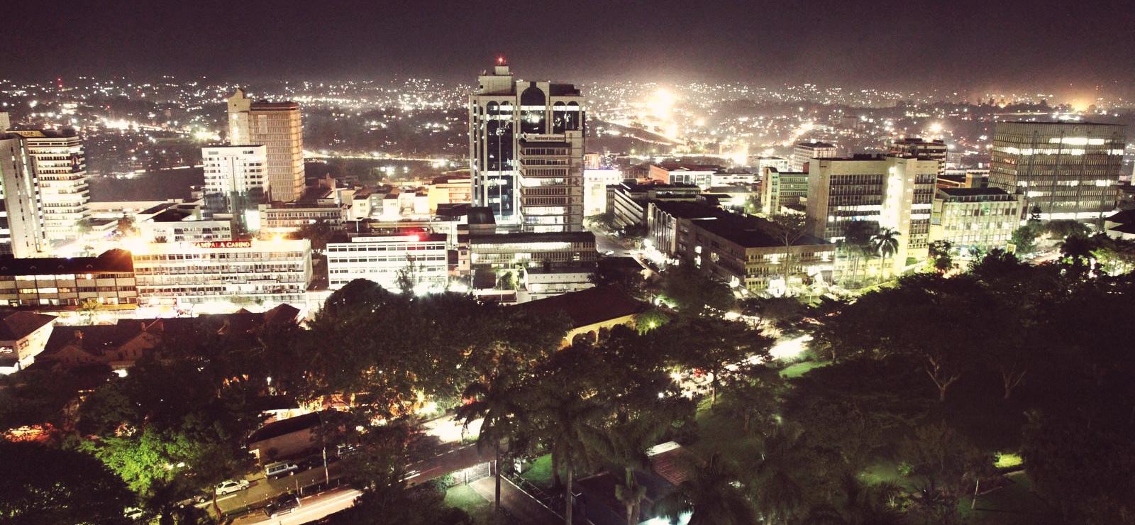 SheratonKampalaHotel-Citynightview.jpg
