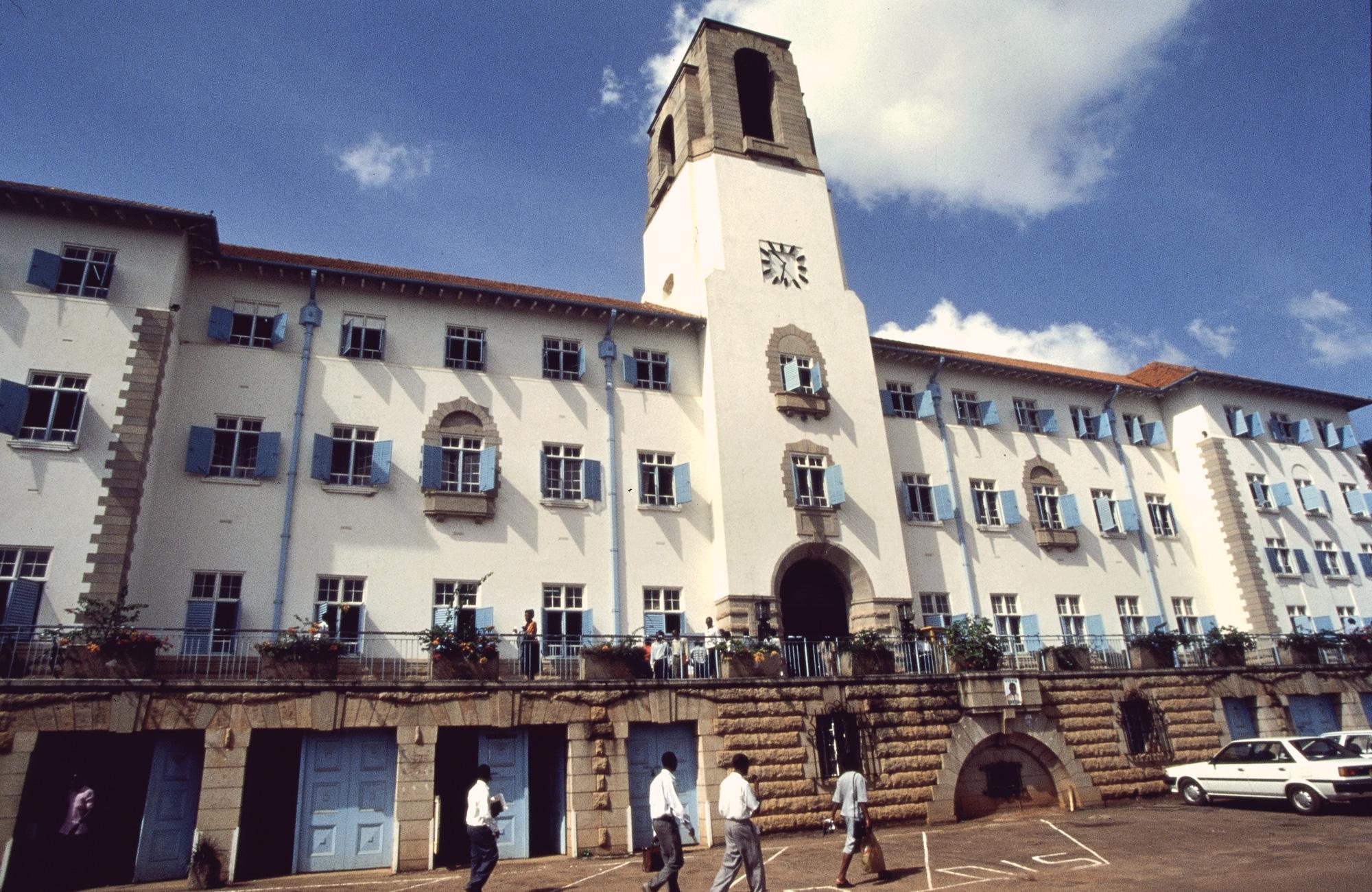 02-059-Makerere-Uni.jpg