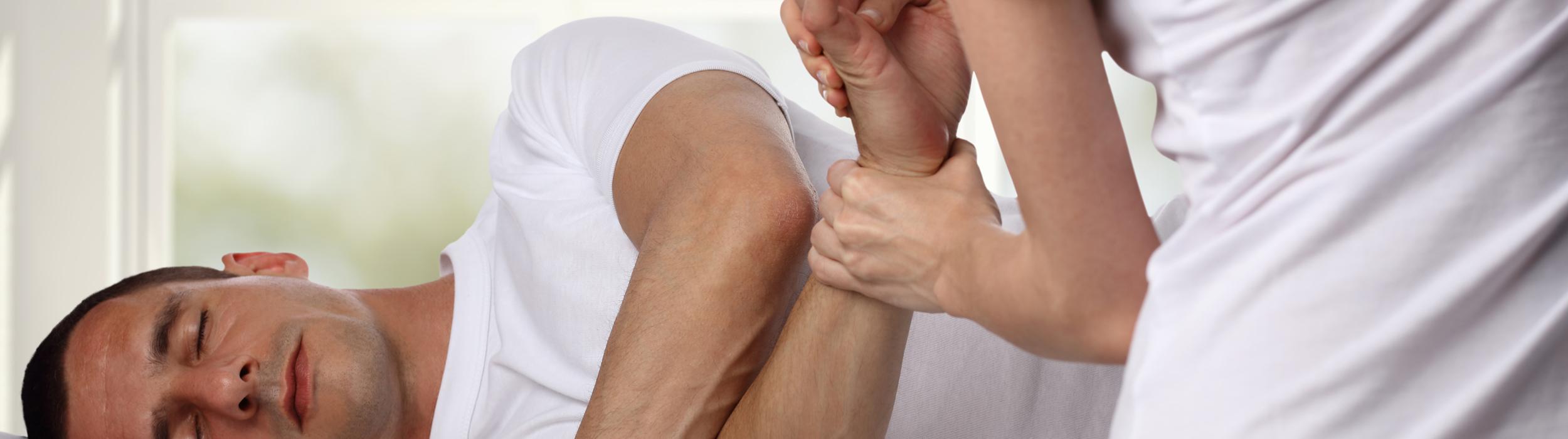lois-morgan-human-osteopathy-swansea.jpg