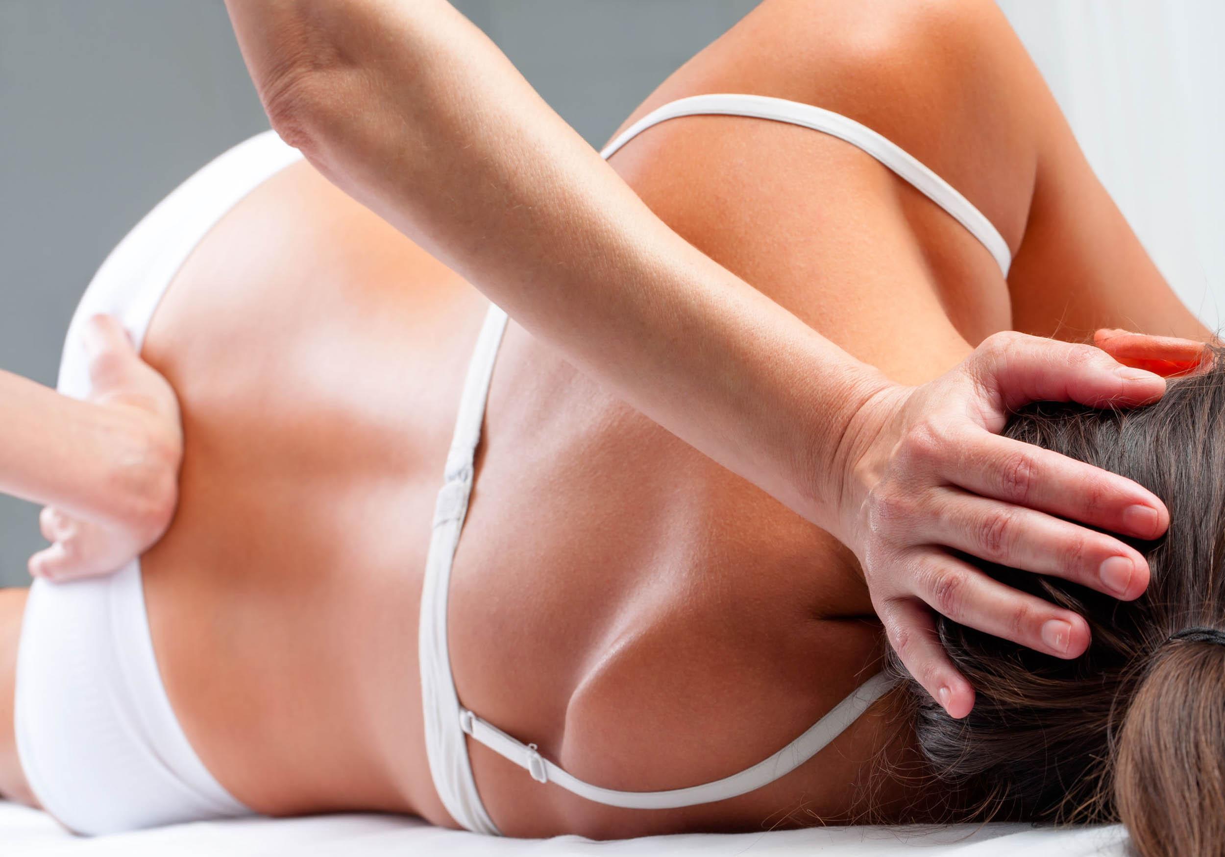 lois-morgan-osteopath-sports-injuries-swansea.jpg