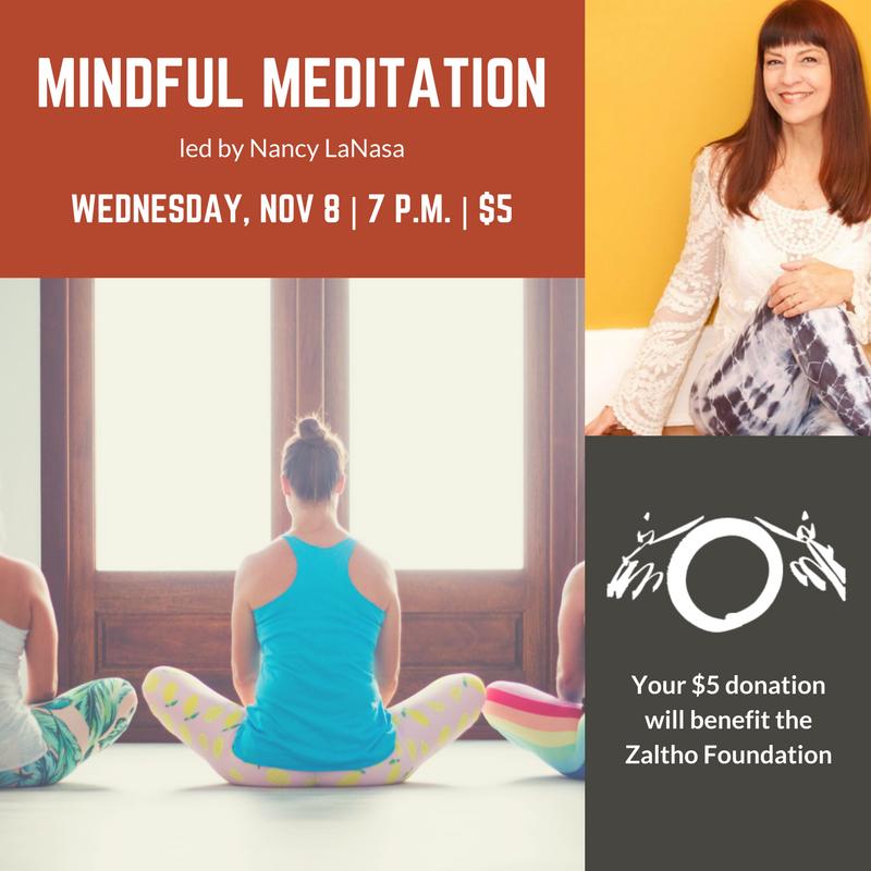 MIndful Meditation.png