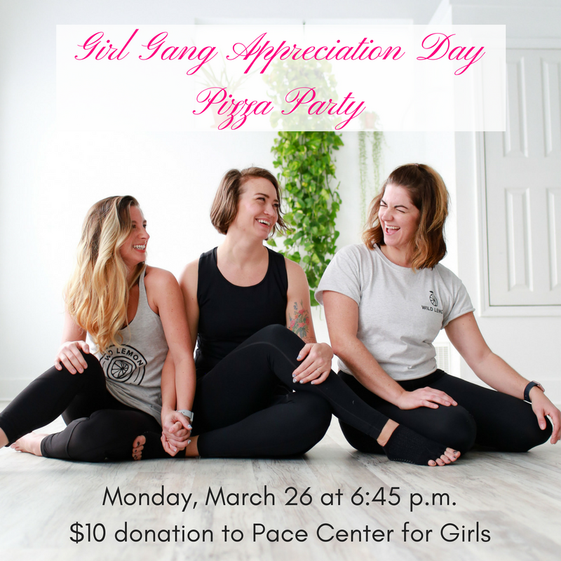 Girl Gang Appreciation Day Pizza Party.png