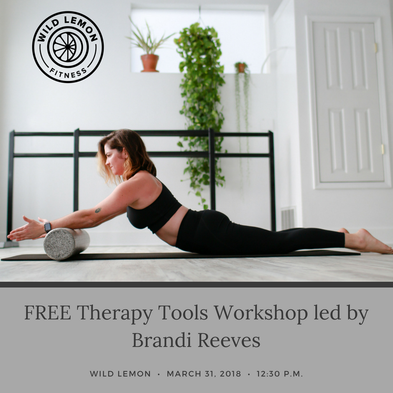 FREE Therapy Tools Workshop led by Brandi Reeves.png