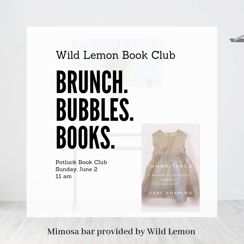 Wild Lemon Book Club (3).png