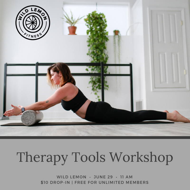 Therapy Tools Workshop.png