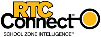 RTC_ConnectStackedLogo_4.33wide.jpg