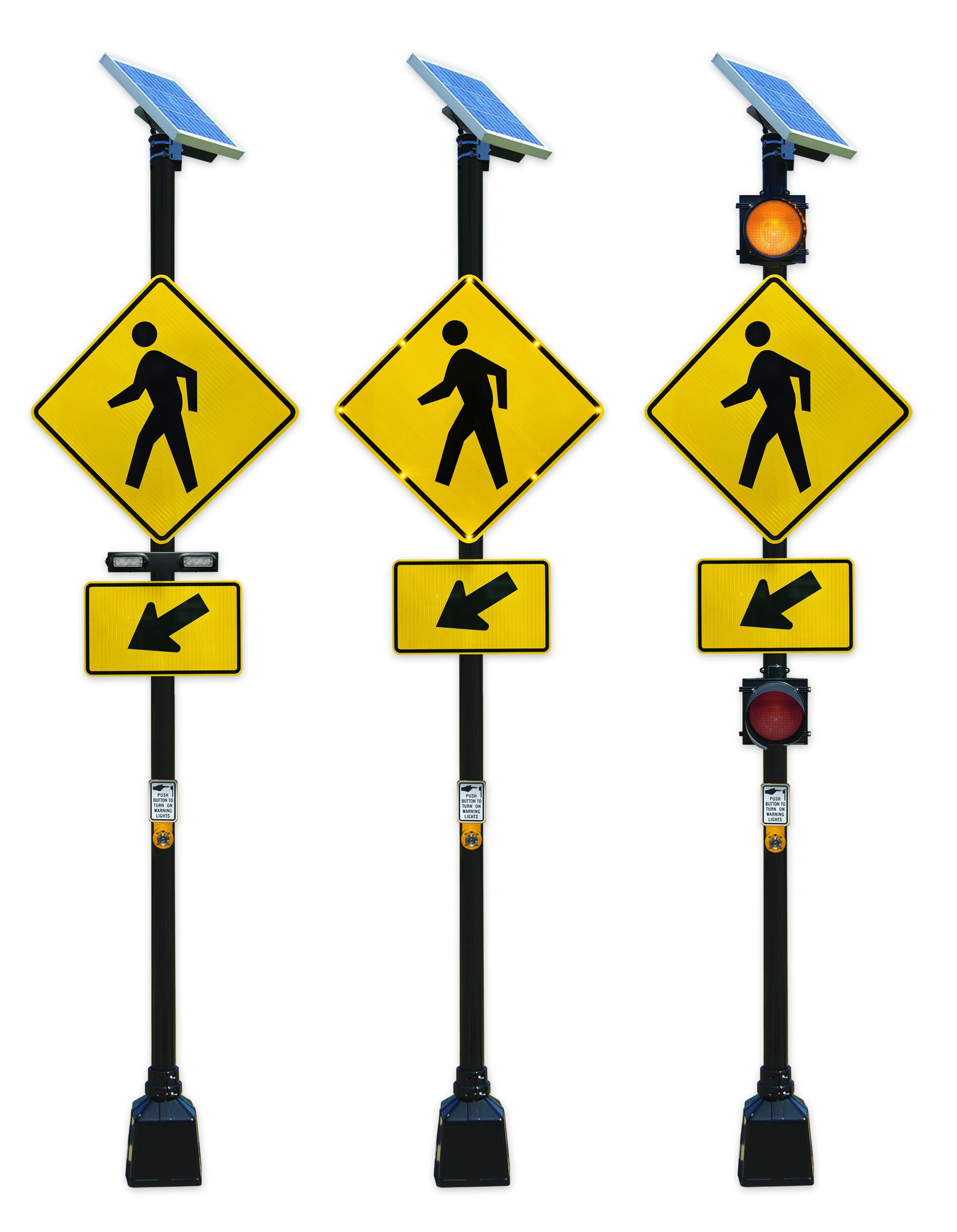 DC_PedestrianCrossingSetOf3_Sep2018_8t.jpg