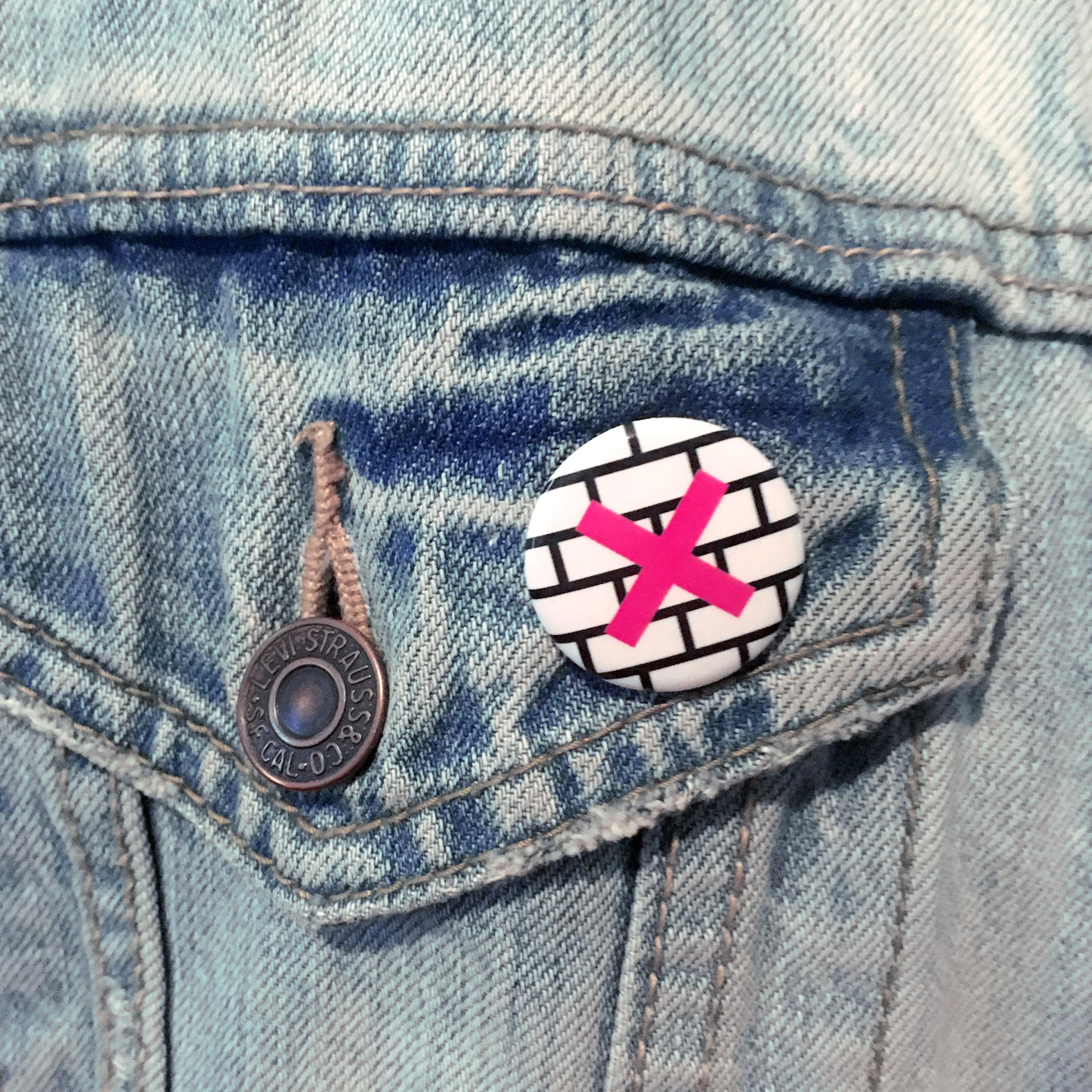 button-nowall_denim.png