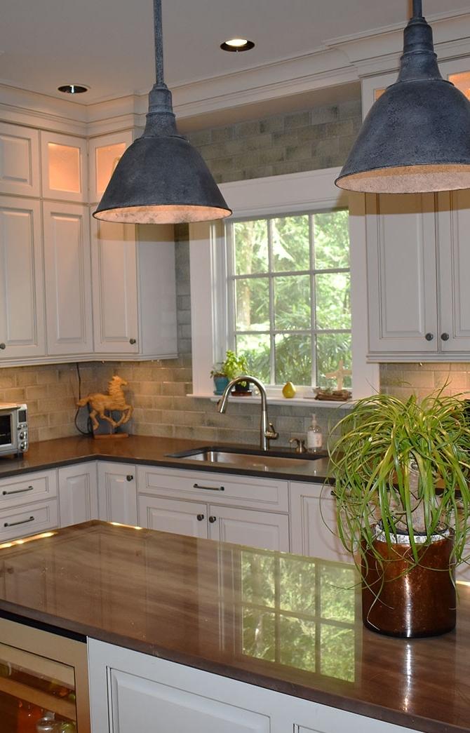 henley-kitchen-3.jpg