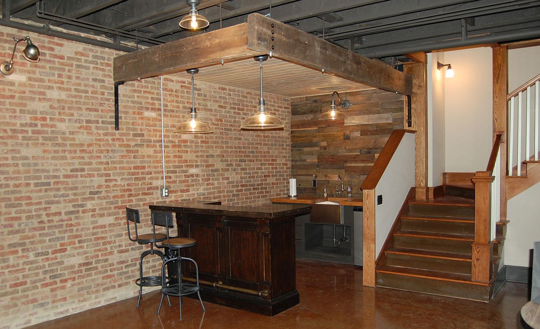 Milam-basement-4.jpg