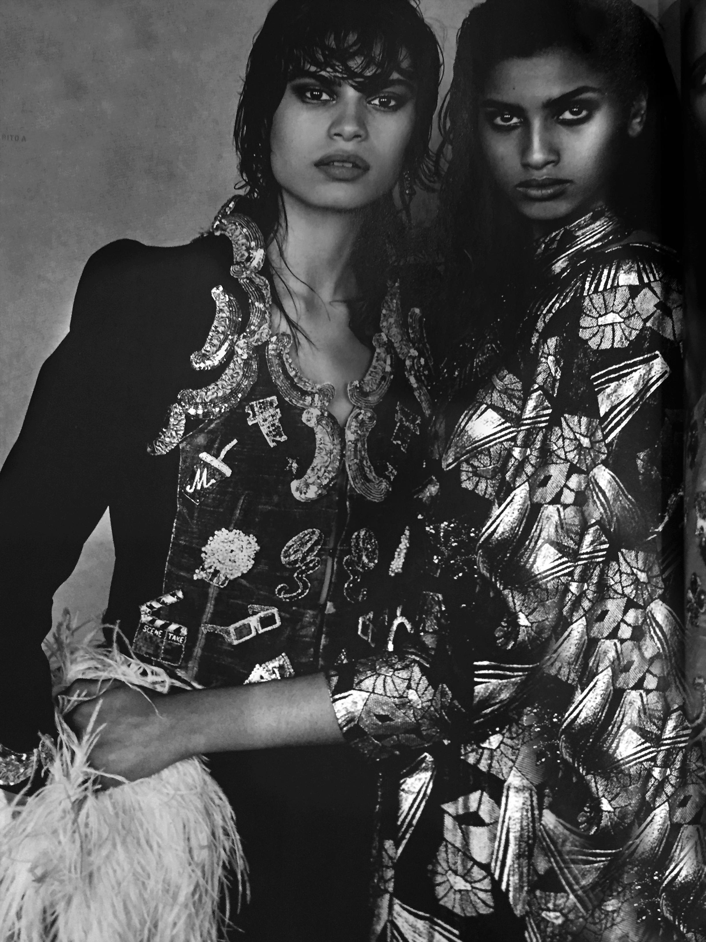 Vogue Italia_p388.png