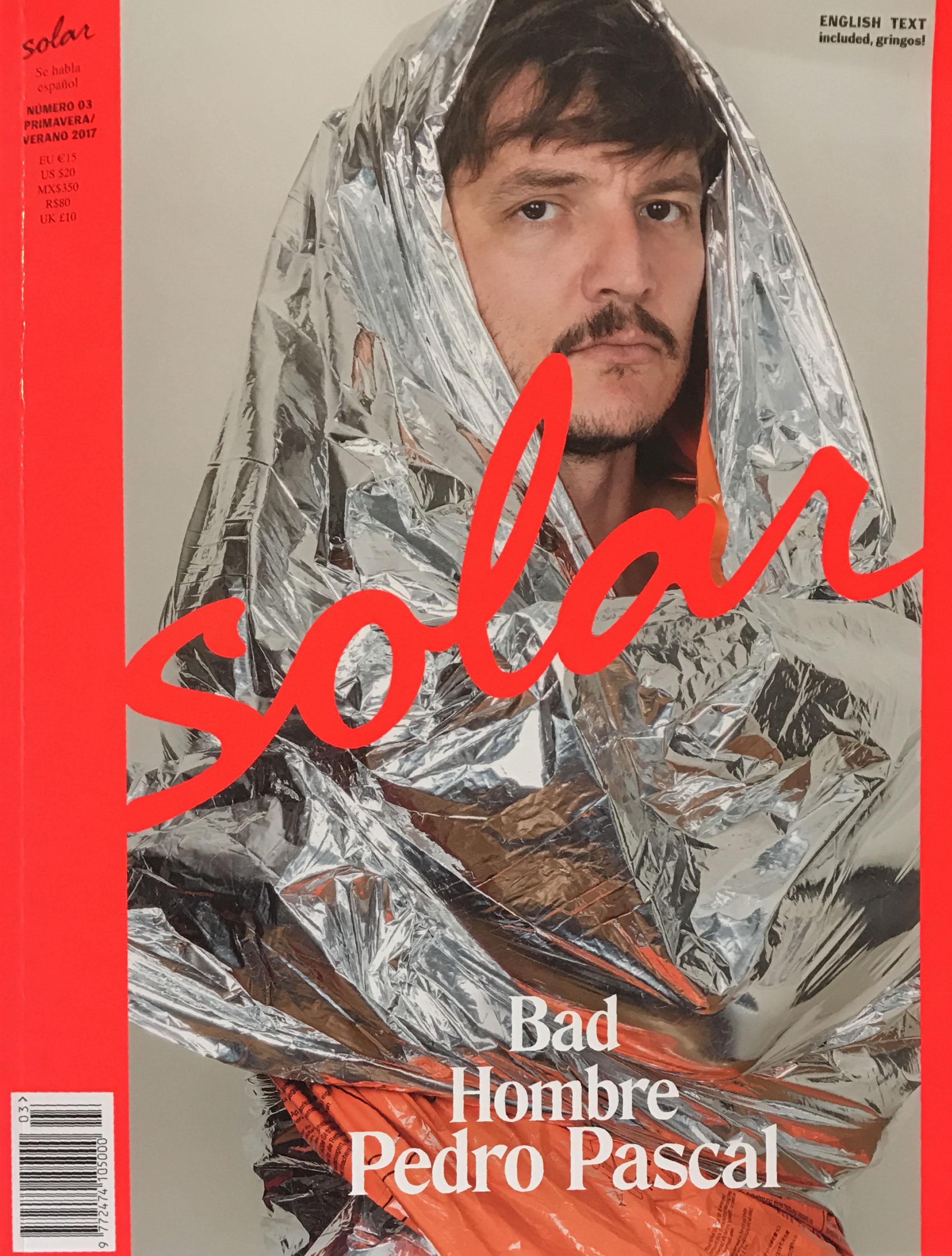 Solar Magazine cover-1.jpg