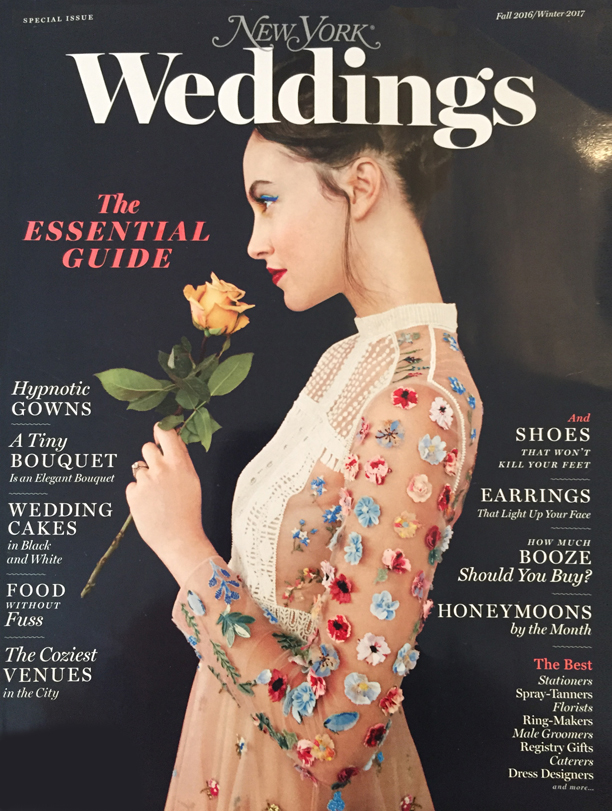 IMG_3738_NY Weddings cover.JPG