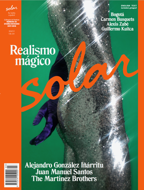 SOLAR_04_COVER.png
