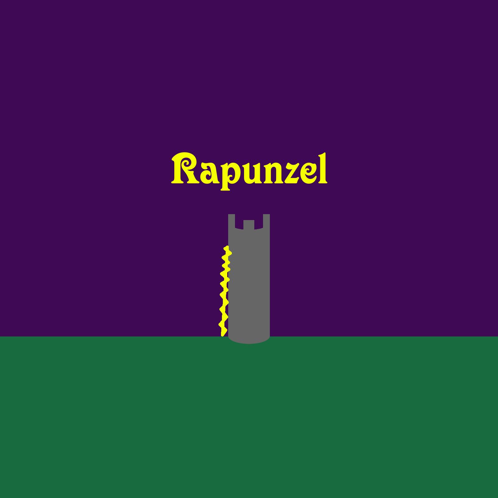Rapunzel_Web.png