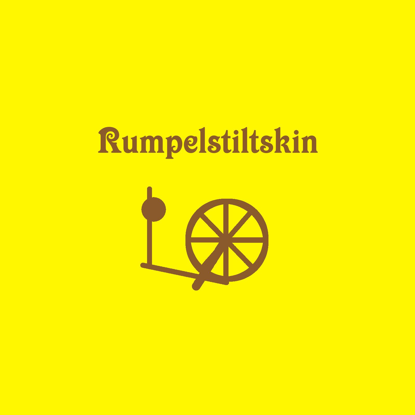 Rumpel_Web.png