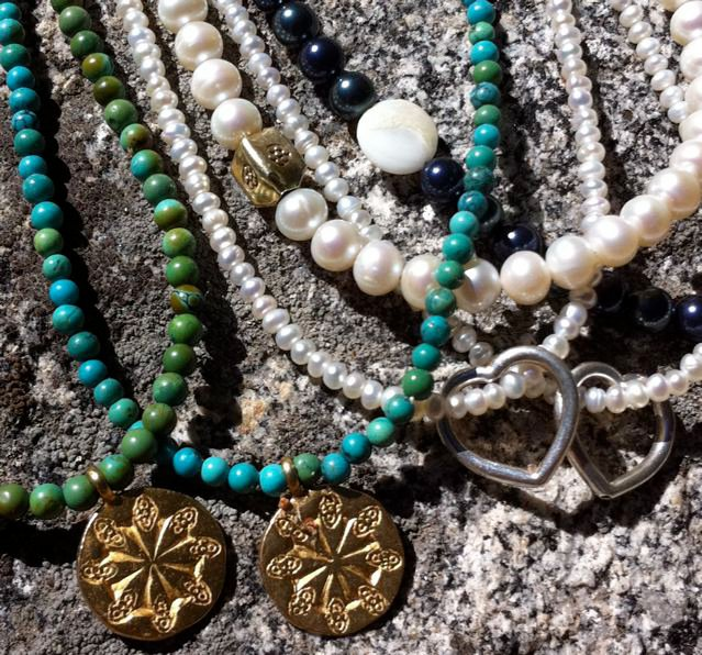 necklaces+pearls.jpg