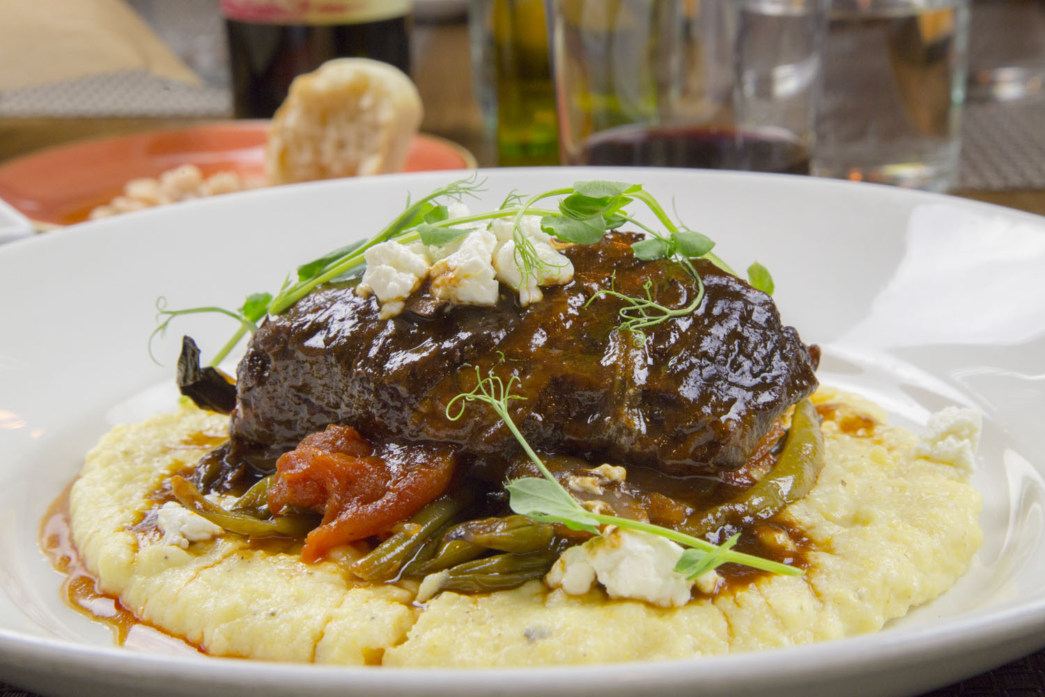 shortrib_closeup.jpg