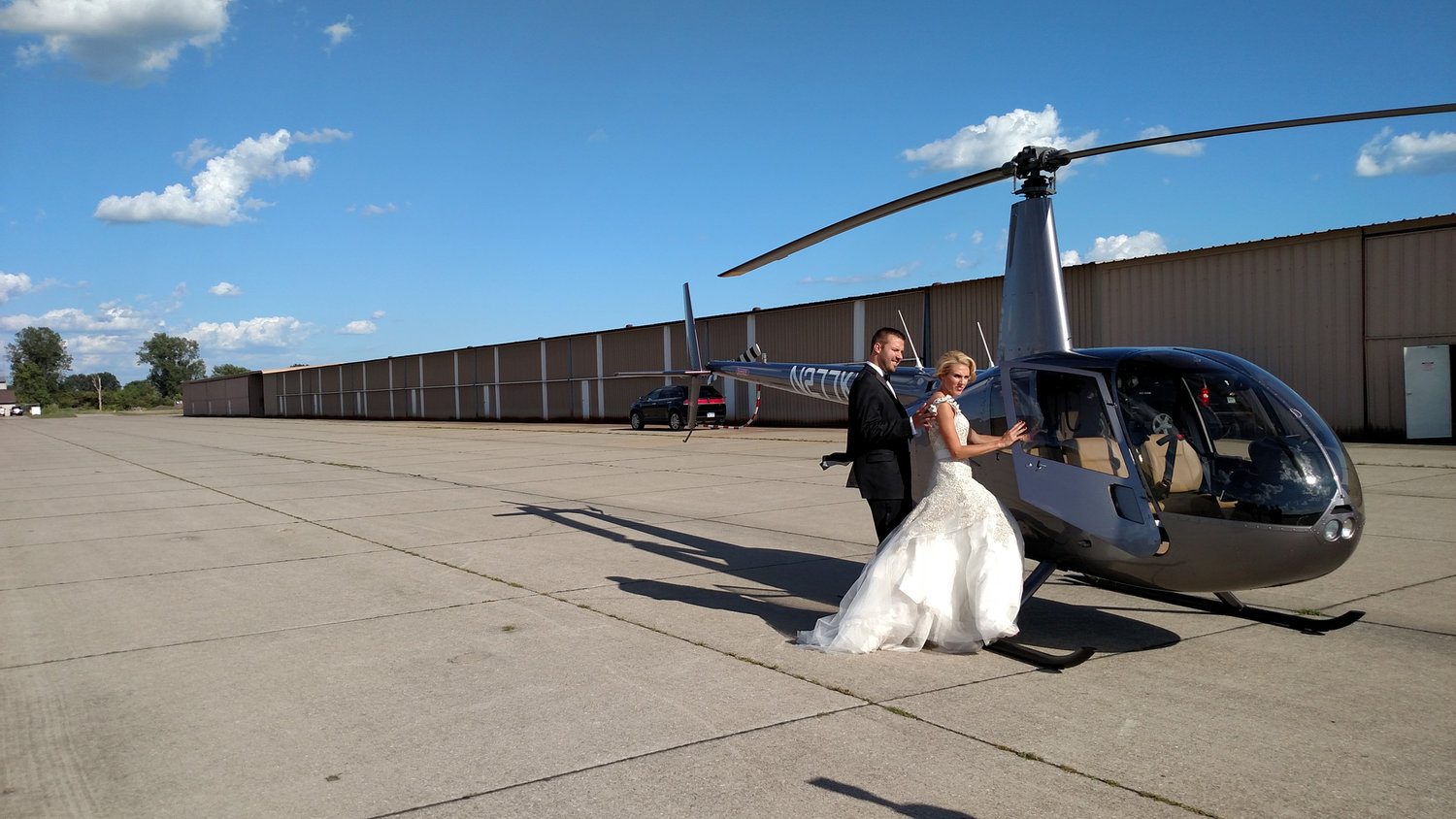 Rome helicopter tour wedding 2.jpg