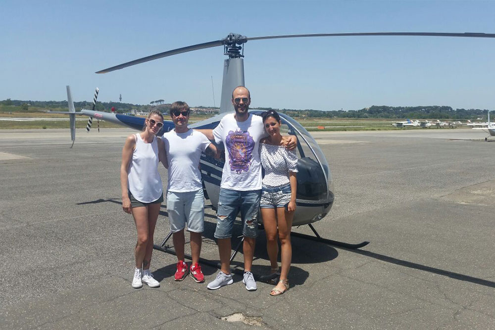 Rome-helicopter-tour-urbe-airport-1.jpg