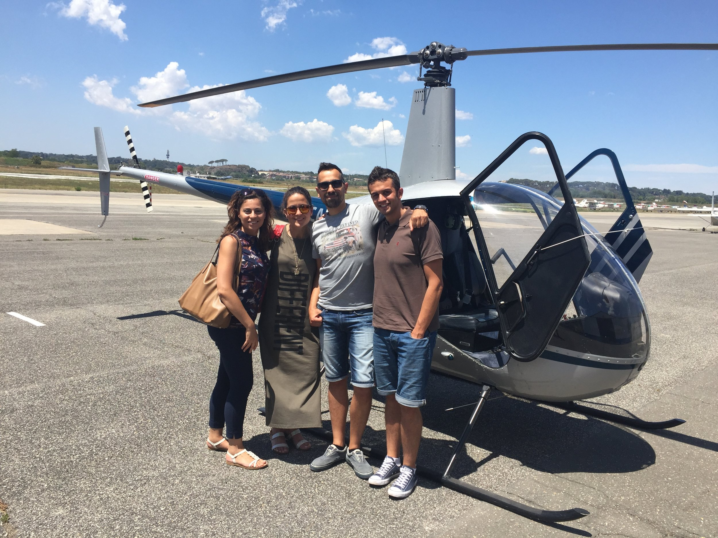 Helicopter tour Rome 2.JPG