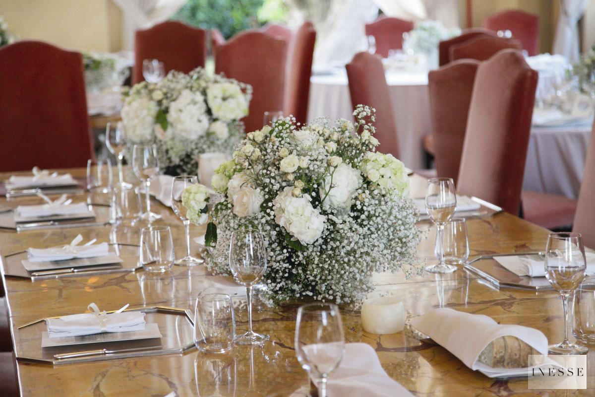 Table's Detail 2.jpg