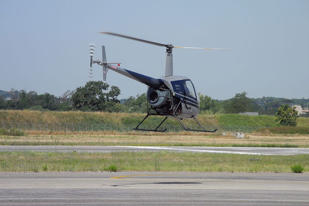 Rome-helicopter-tour-urbe-airport-3.jpg