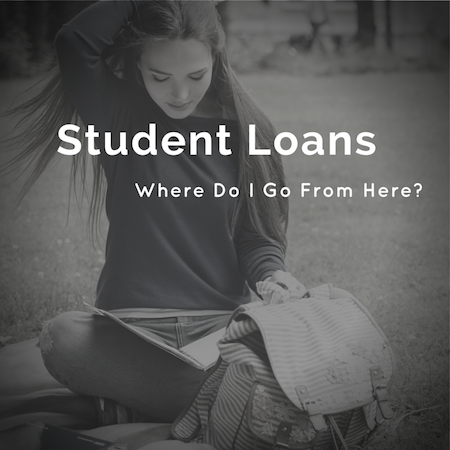 Student-Loans.png