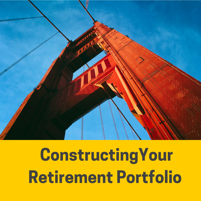 Constructin-Your-Retirement-Portfolio.png