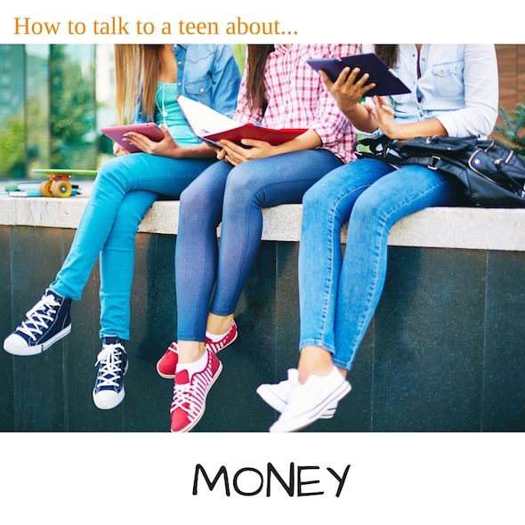 How-to-talk-to-a-teen-about-Money.jpg