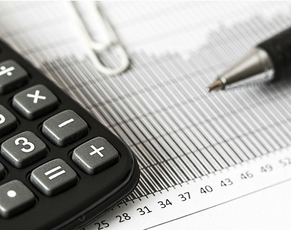 insurance_financial_planning