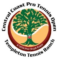 tournament logo final.jpg