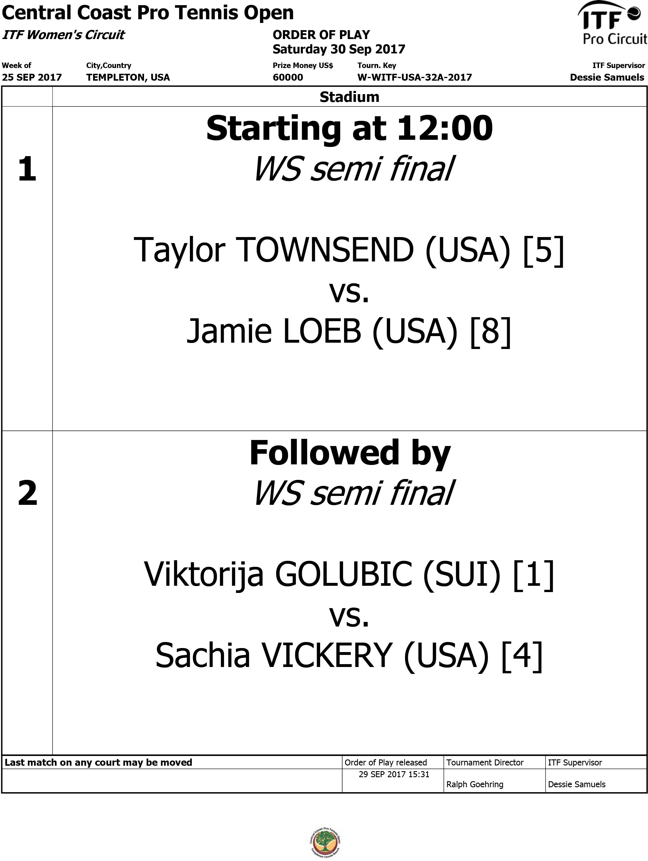 Saturday Singles Semifinal Order of Play,pdf.jpg