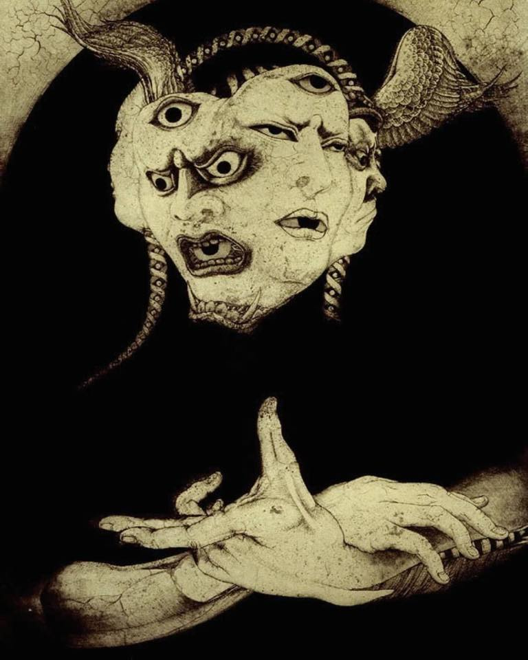 Goth Night.jpg