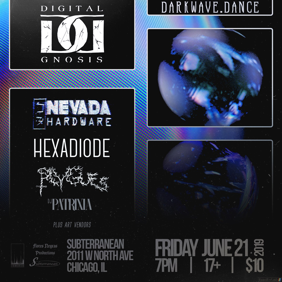20190621 Gnosis-NH final flier (Hexadiode added).jpg.JPG